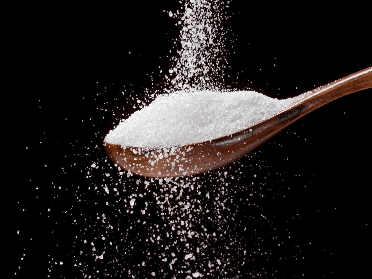 Çin Şeker İthalatındaki Korunma Önlemini Yenilememe Kararı Aldı