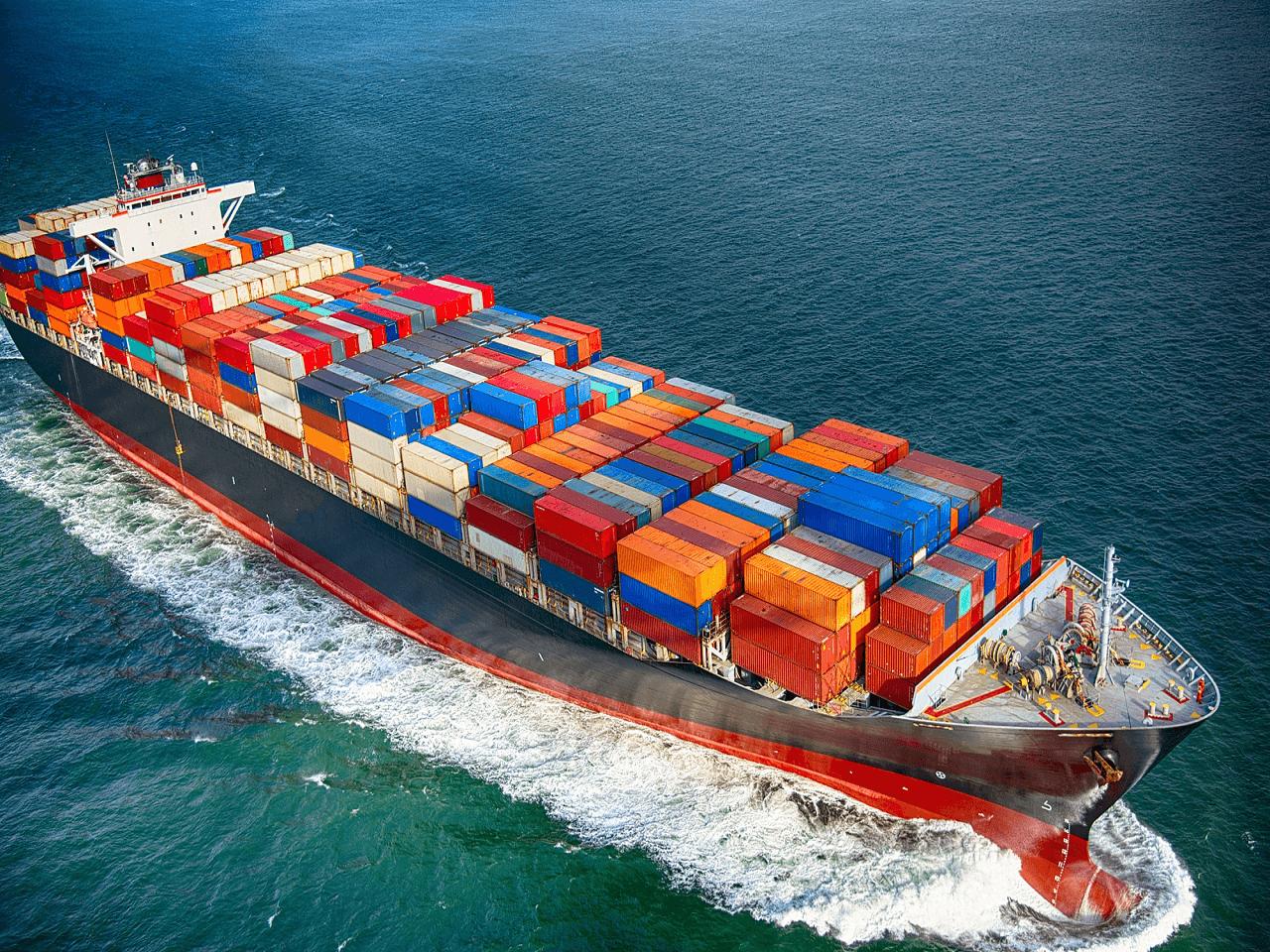 AB Komisyonu Yeni Ticaret Stratejisini Açıkladı
