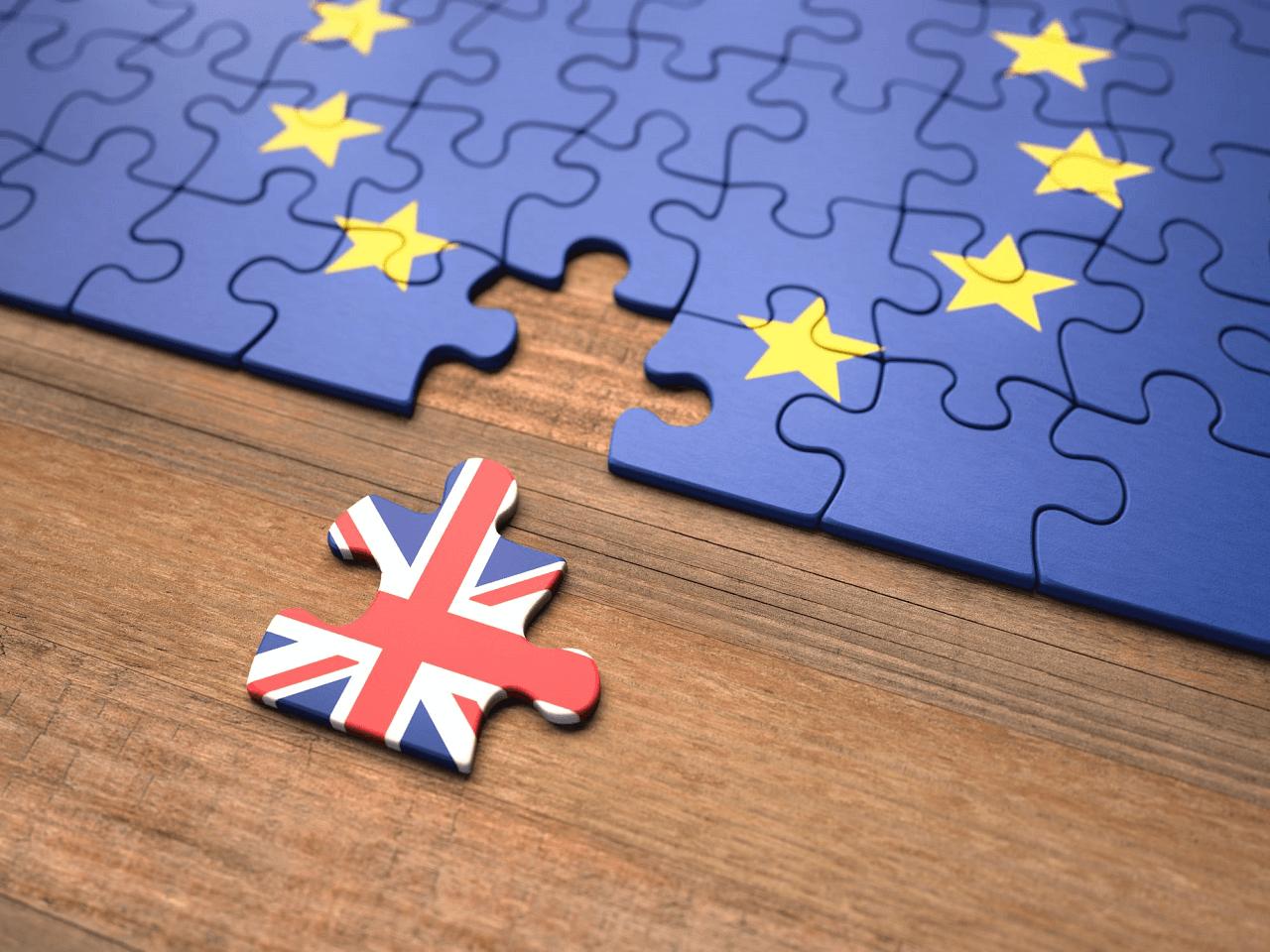 Türkiye-İngiltere Serbest Ticaret Anlaşması İmzalanıyor