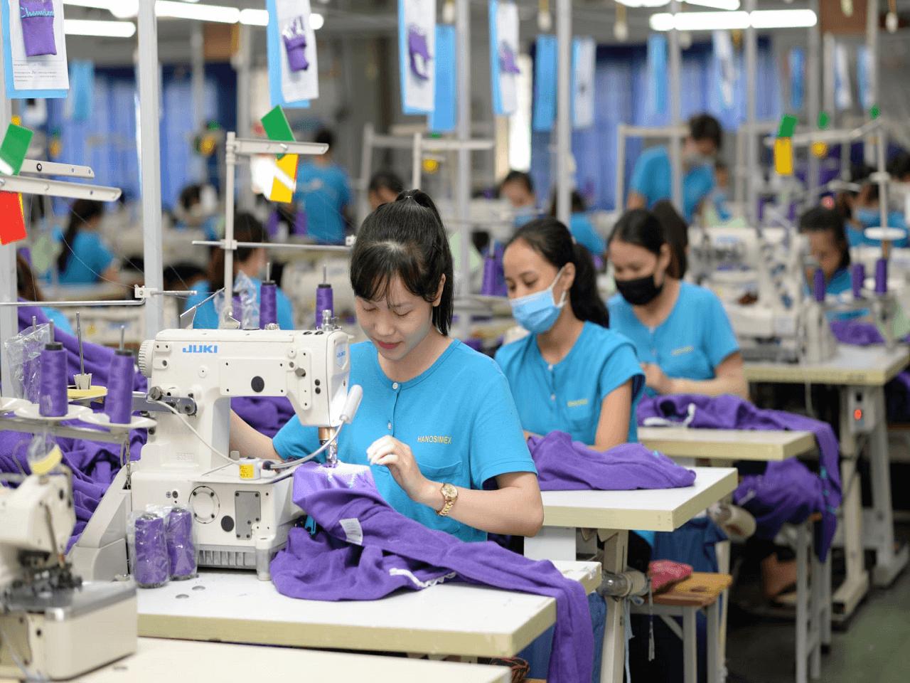 Avrupa Birliği-Vietnam Serbest Ticaret Anlaşması Yürürlüğe Girdi