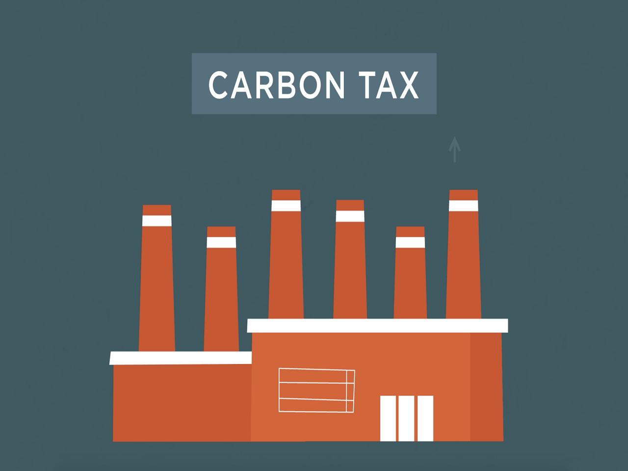 Çin, AB'nin Planladığı Karbon Düzenlemesinin Ticaret İlkelerine Aykırı Olduğunu Açıkladı