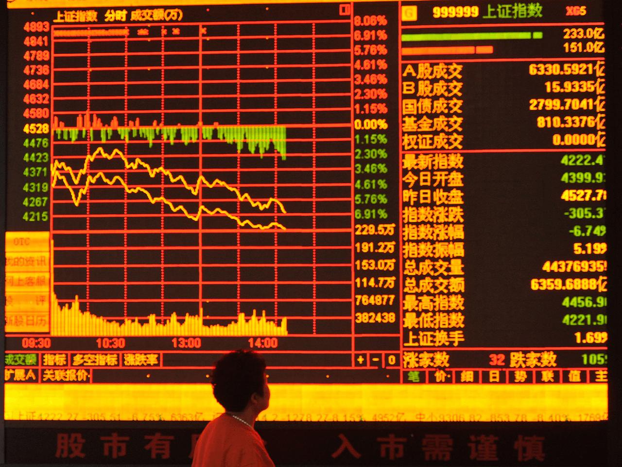 Hindistan Çin'e Damping Soruşturmalarında Piyasa Ekonomisi Statüsü Vermeyecek