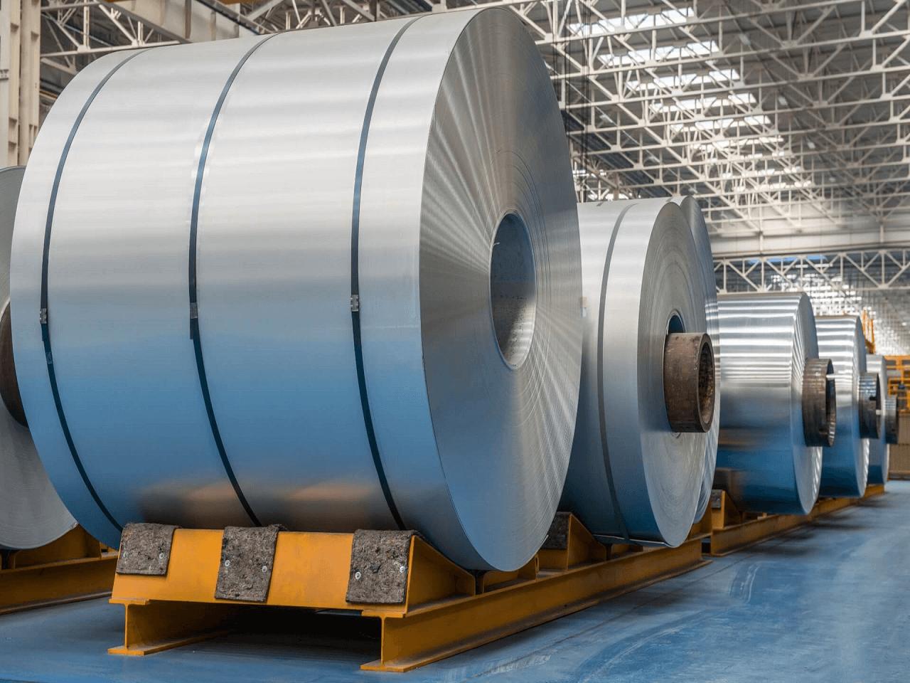 Filipinler'den Alüminyum ve Demir-Çelik Ürünleri İthalatına Korunma Önlemi Soruşturmaları