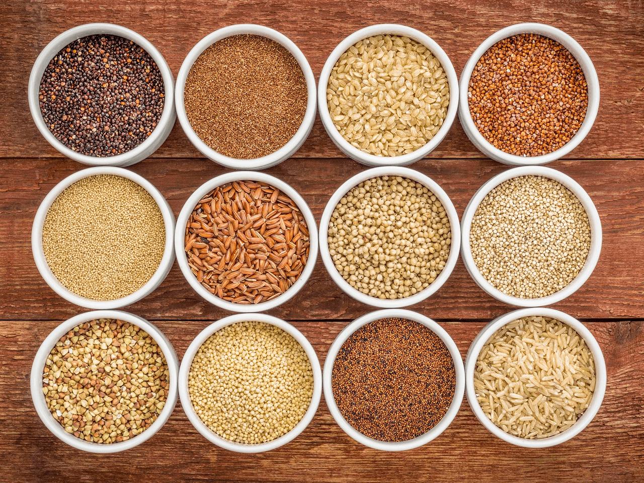 Rusya, Buğday ve Mısır İhracatına Uyguladığı Vergileri Yeniden Artırıyor