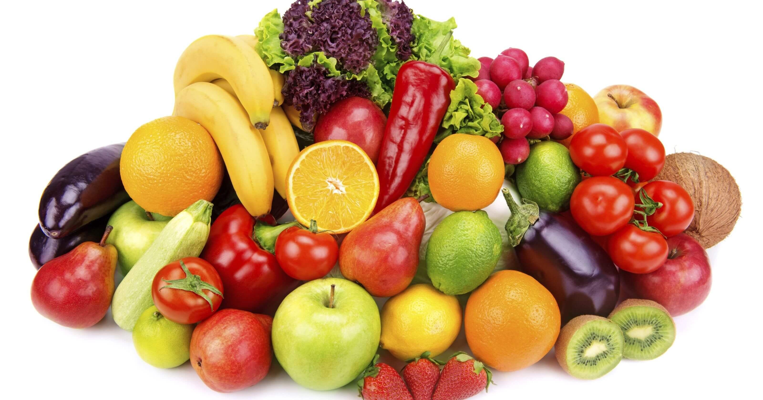 Sebze Meyve İhracatında Rusya Tekrar En Büyük Alıcı Konumuna Geldi
