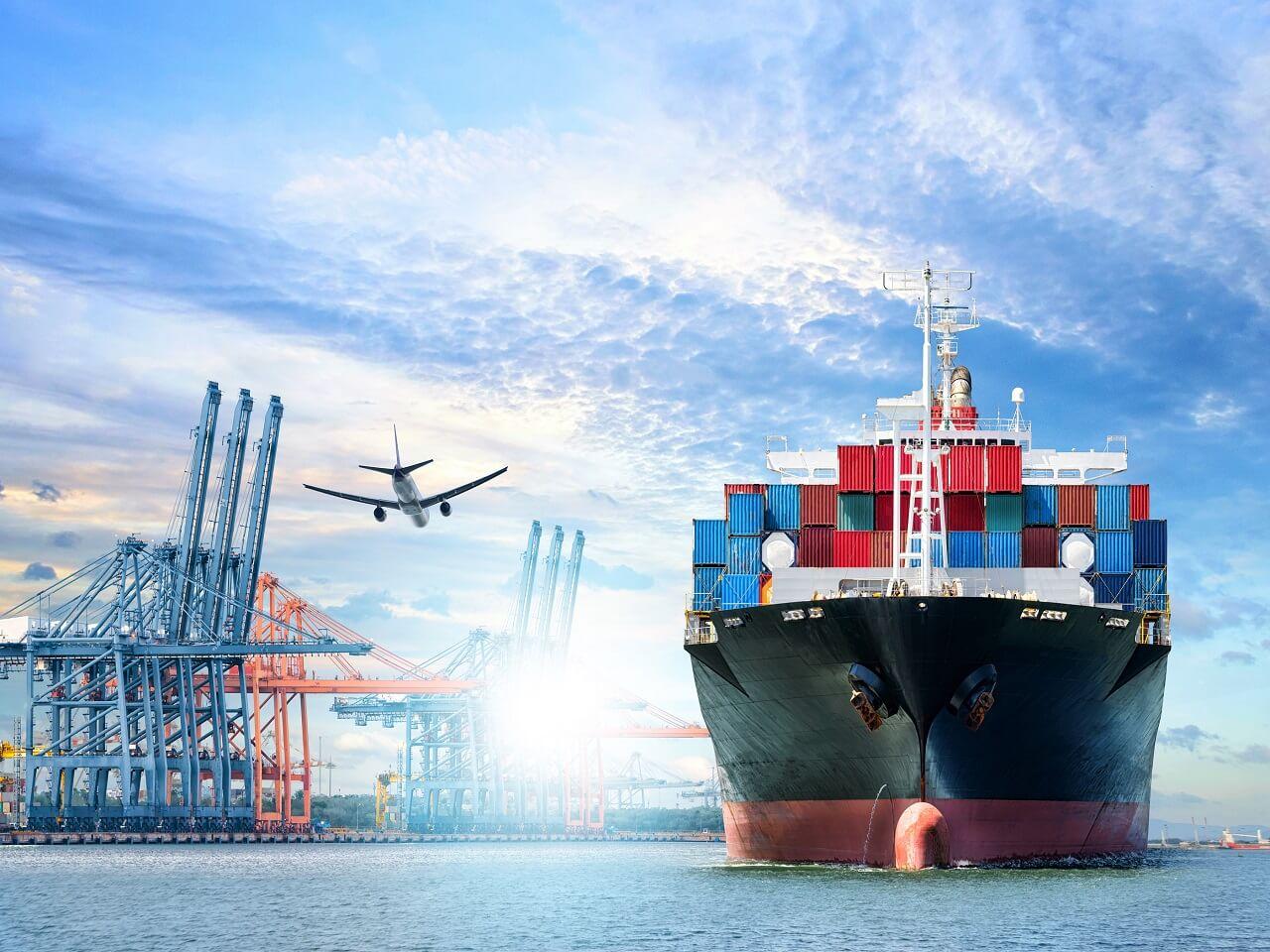 Türkiye ABD Ticaret Müzakereleri ve Serbest Ticaret Anlaşması Görüşmeleri