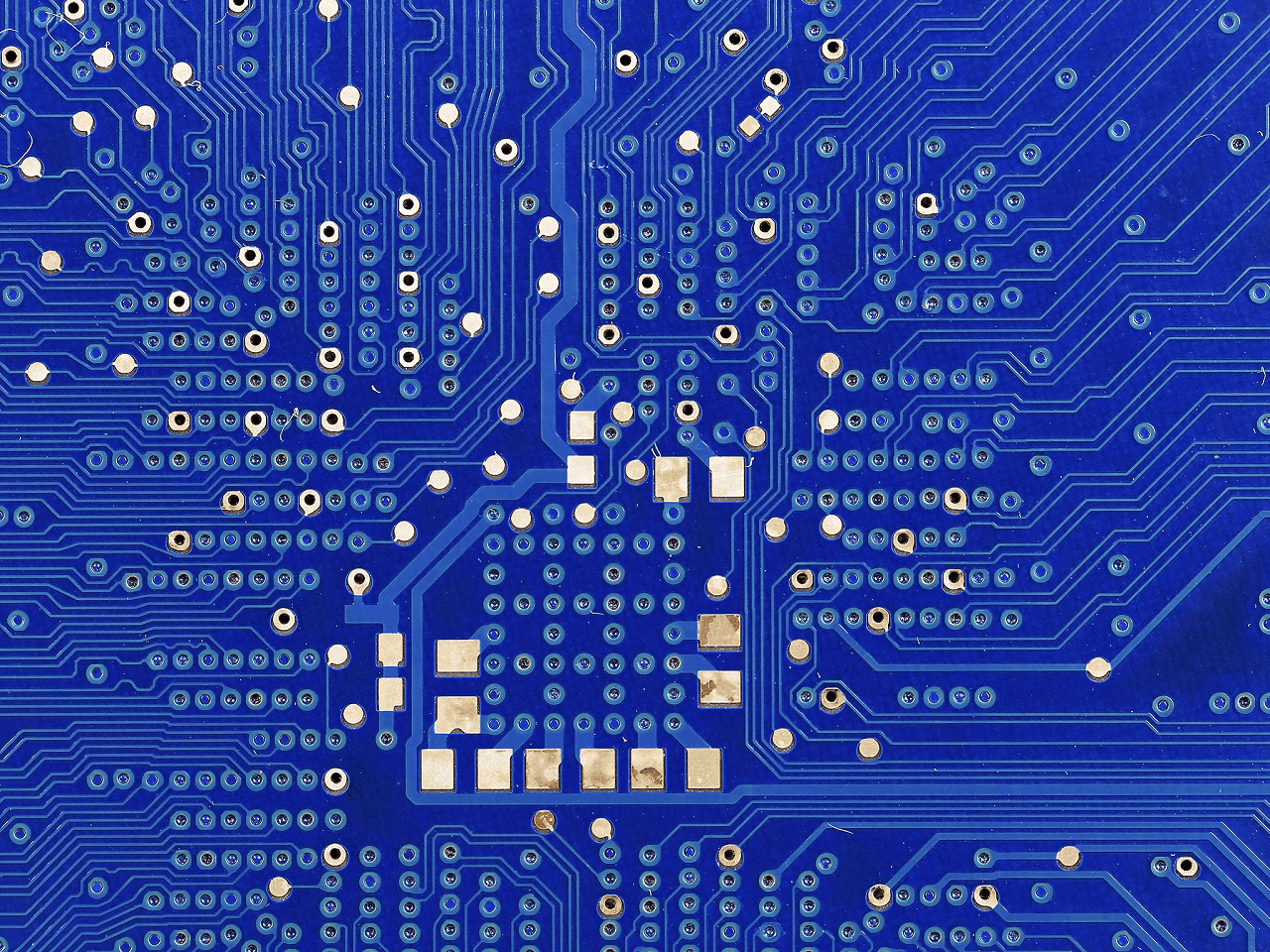 Otomotivde Mikroçip Temini Sıkıntıları Üretimi Olumsuz Etkiliyor