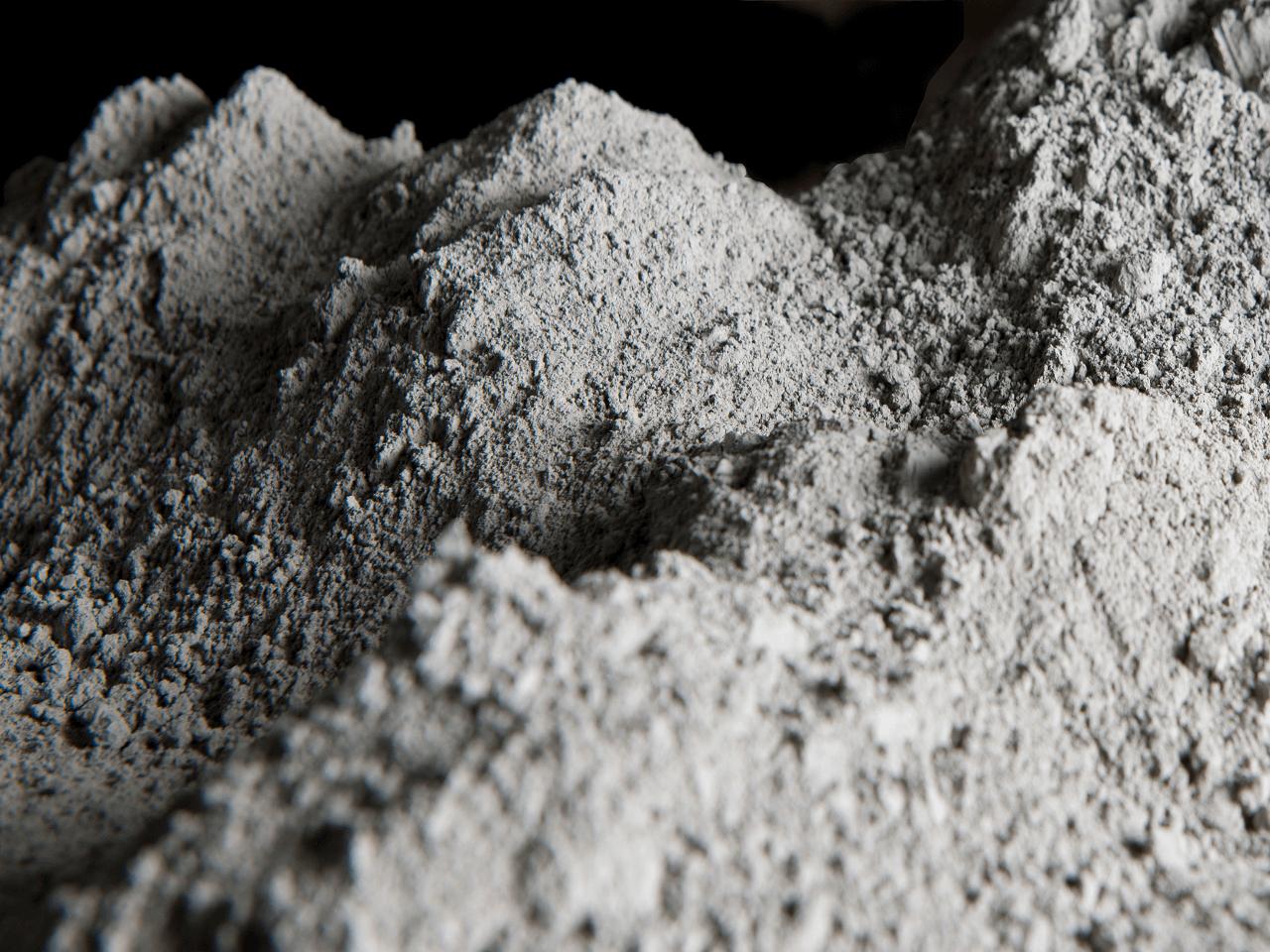Çimento İhracatına Fon Getirilmesi Talep Ediliyor