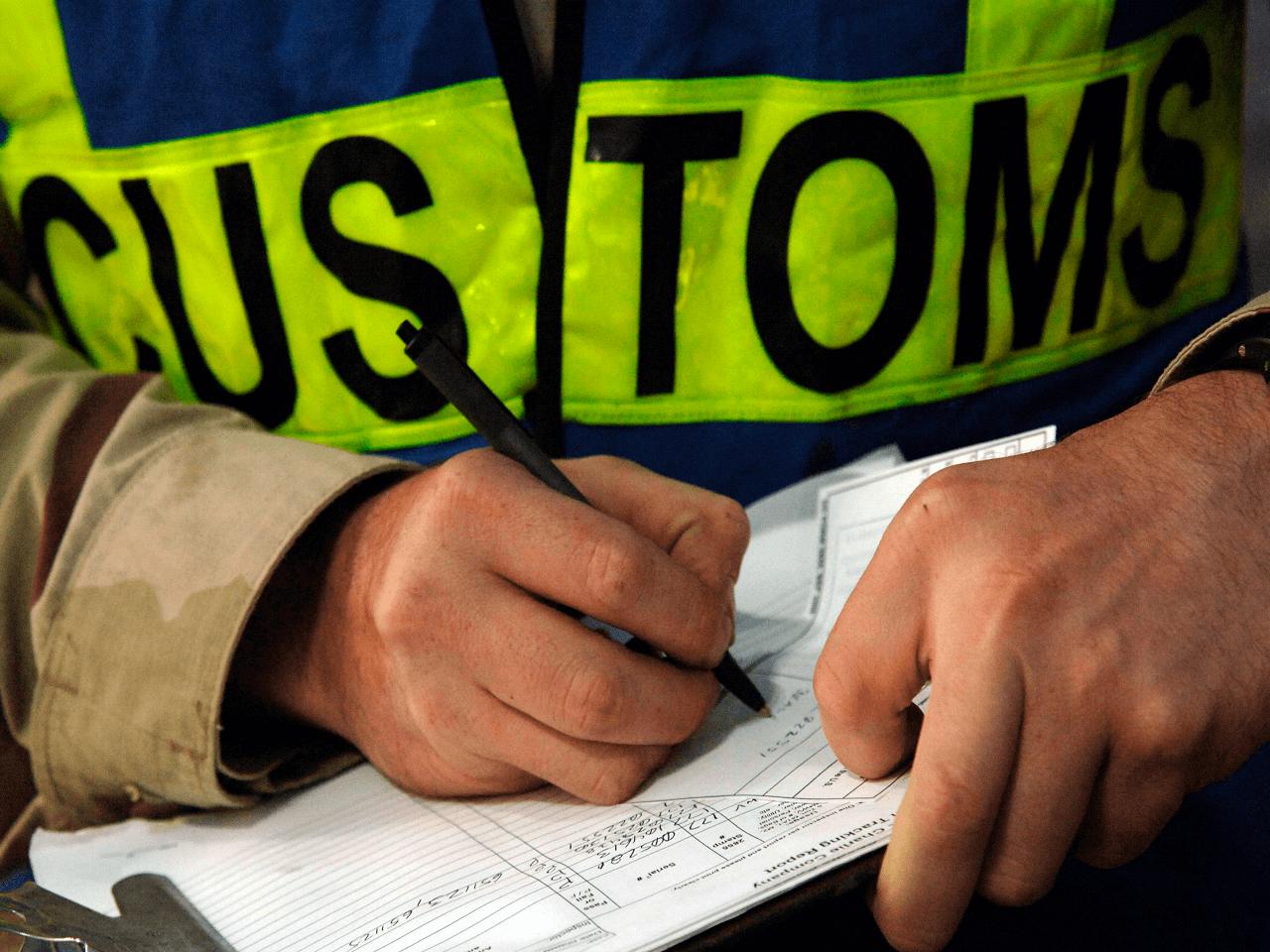 Kaçakçılıkla Mücadele Uygulamalarında Kasıt Unsuru Konusunda Gümrük İdareleri Uyarıldı