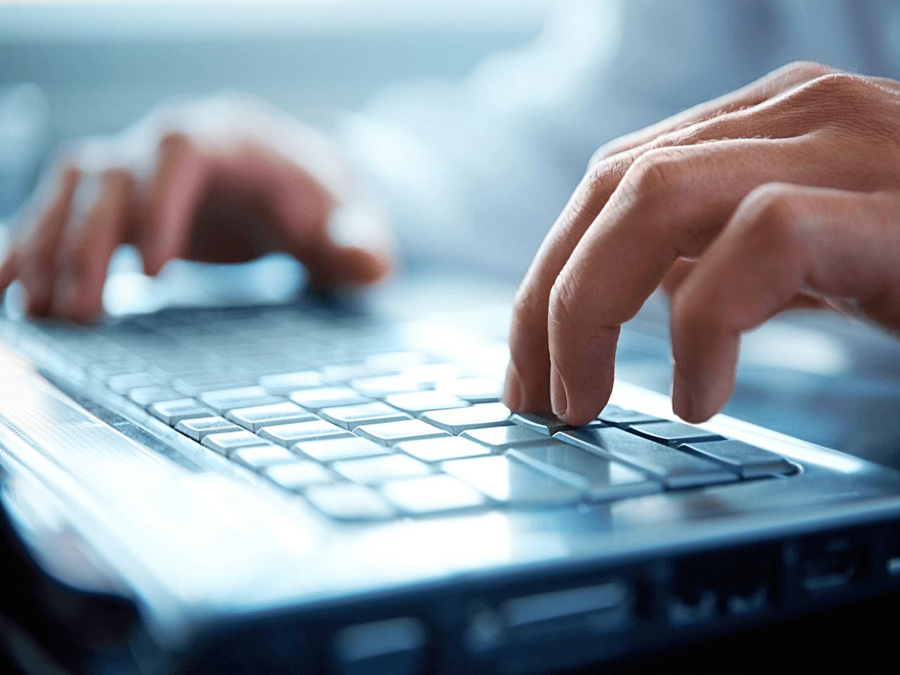 İhracatçı Birlikleri Kayıt Onayları Tek Pencere Sistemine Entegre Ediliyor