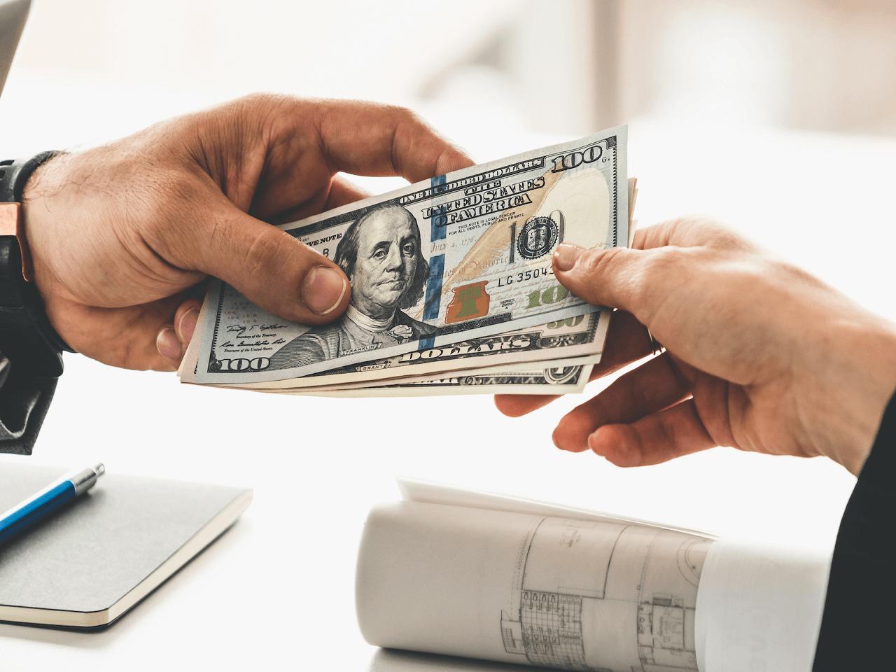 İhracatçıların Finansmanı İçin İhracatı Geliştirme Anonim Şirketi Kuruldu
