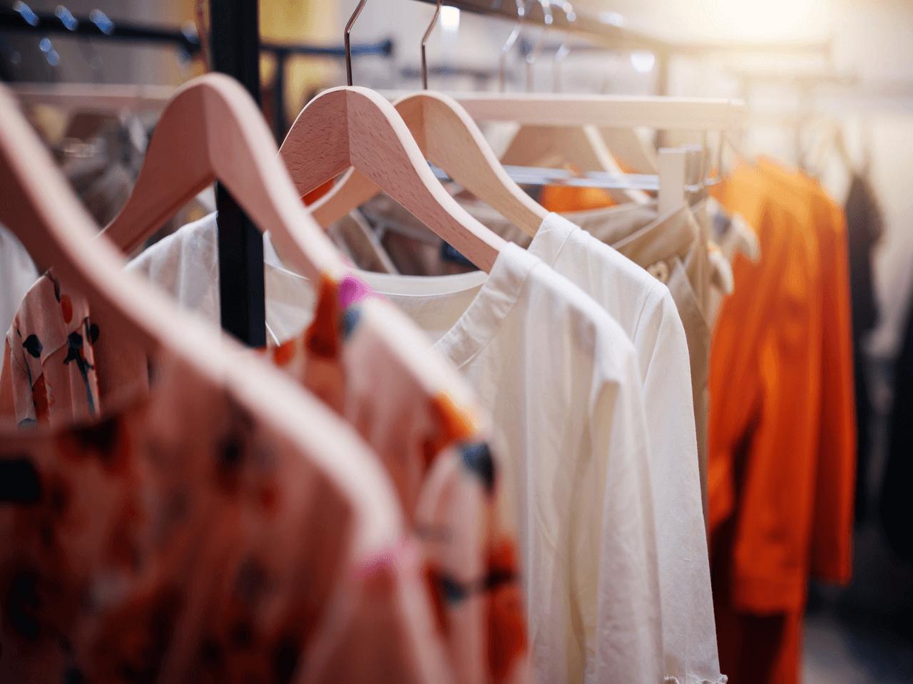 Corona Virüs Sonrası Türk Tekstil-Konfeksiyonuna Yönelik Talep Artıyor