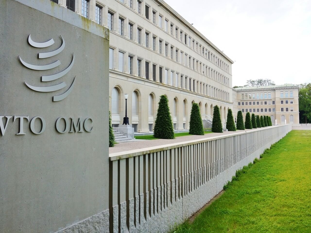 DTÖ, Türkiye Tarafından Uygulanan İGV İçin Panel Kurulmasına Karar Verdi