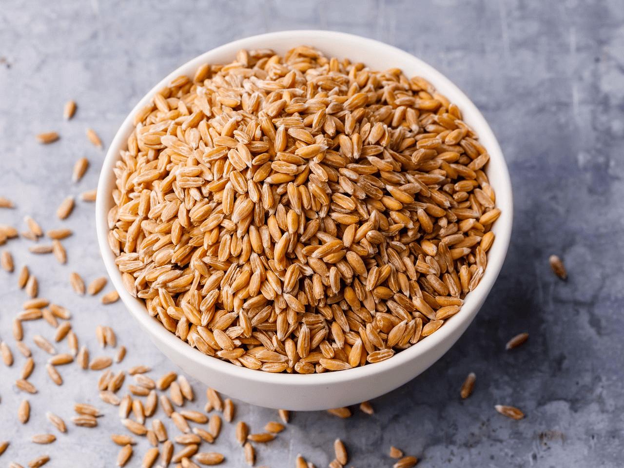 Üretimi Azalan Buğdayda Rekor İthalat Bekleniyor