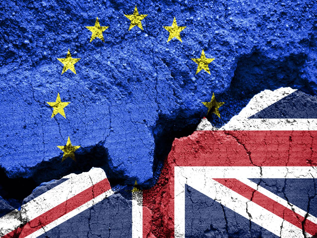 Birleşik Krallık, BREXIT Sonrası Uygulayacağı Gümrük Tarifesini İlan Etti