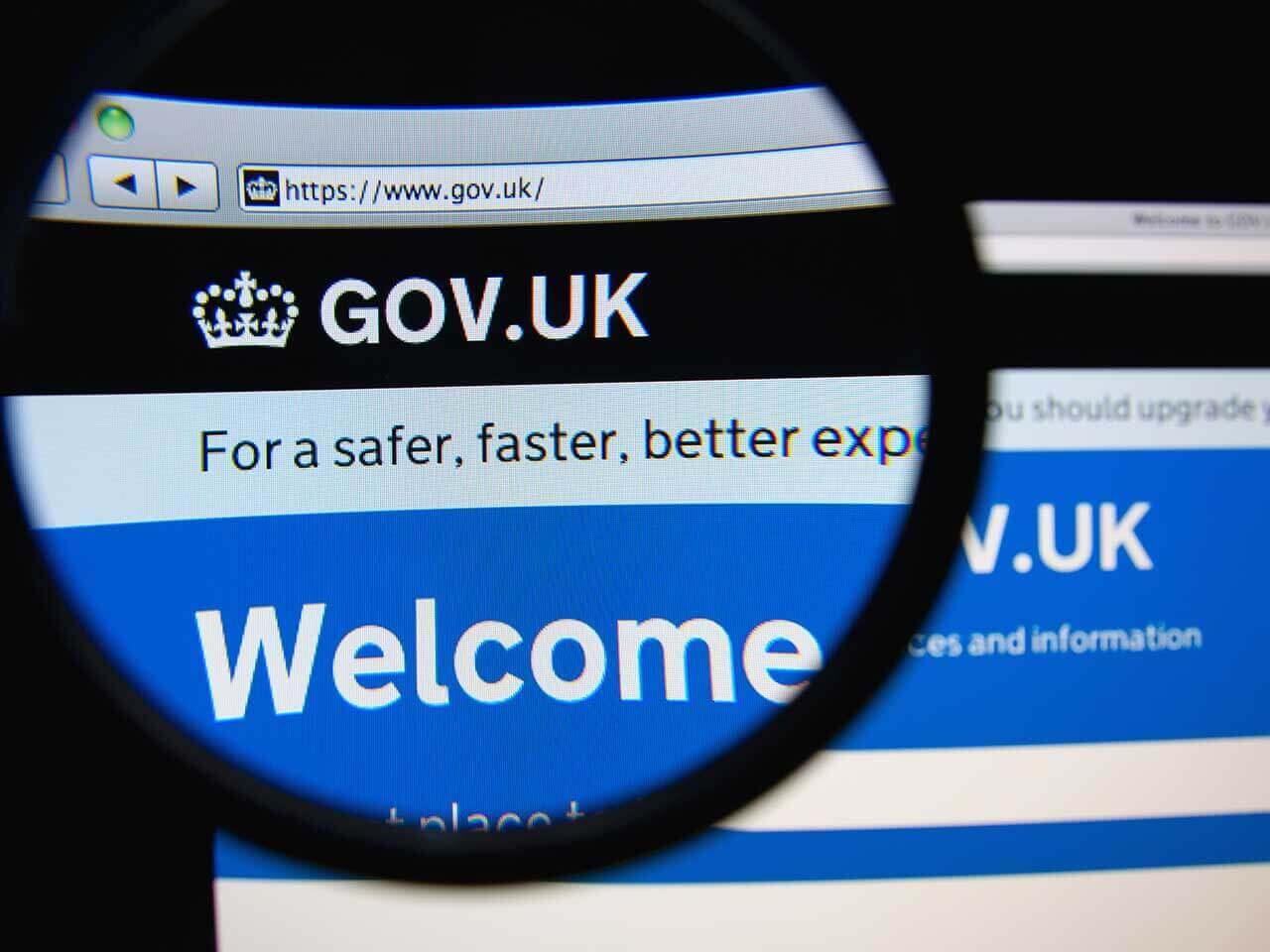 Birleşik Krallık Ticaret Politikası Savunma Araçları Birimi kuruyor