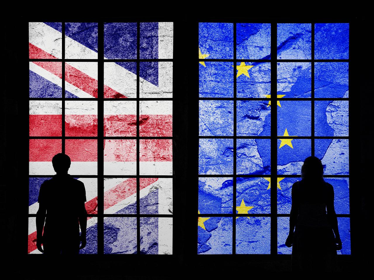 Birleşik Krallık Sübvansiyon Kontrollerine Yeni Düzenleme Getiriyor