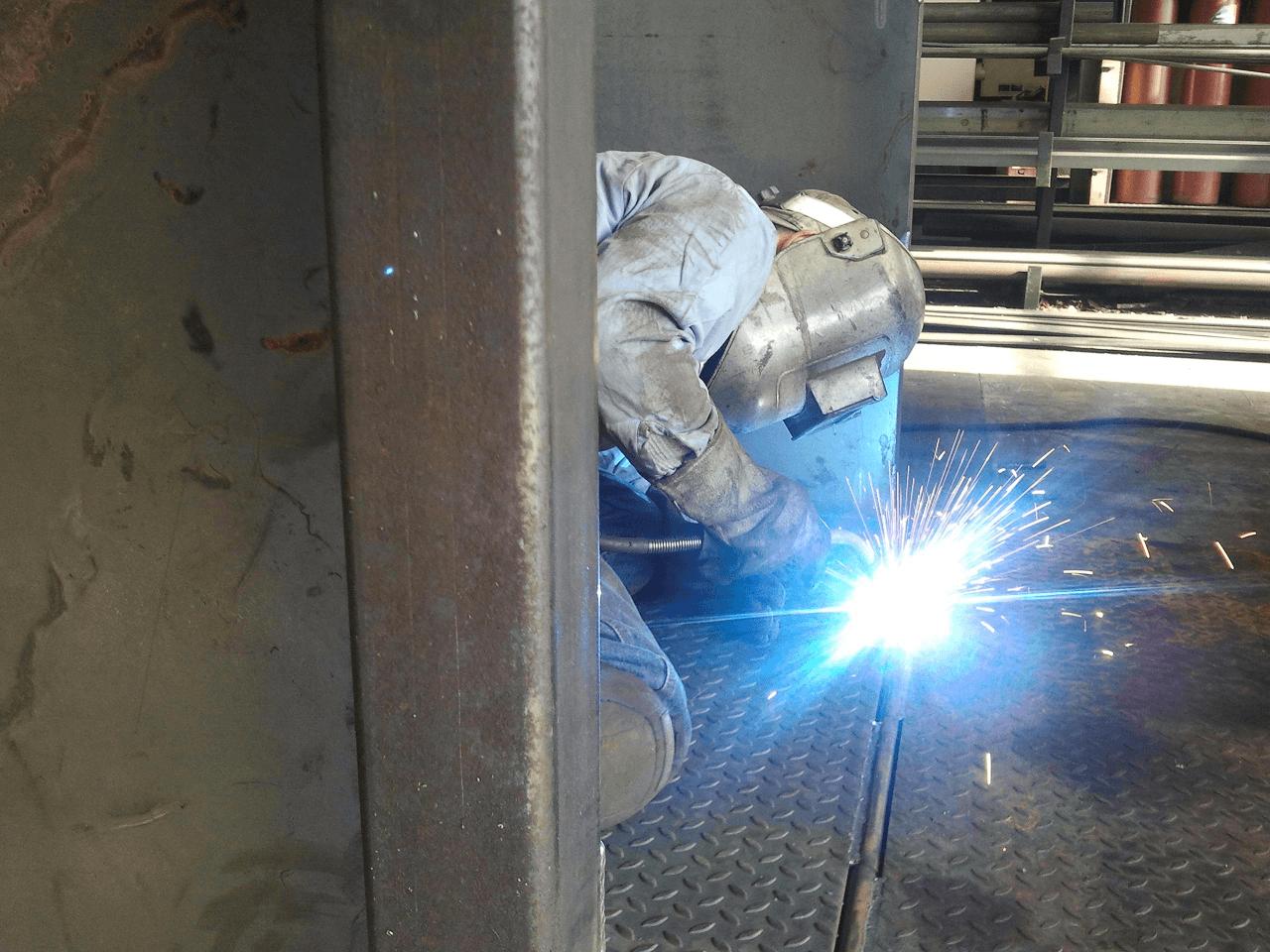 ABD Vietnam Menşeli Paslanmaz Çelik İthalatına ÖEK Soruşturması Açtı