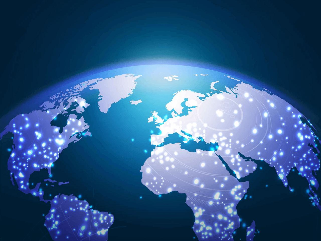 DTÖ Gelişme Yolundaki Ülkelere Yönelik Özel Teşvik Düzenlemelerini Görüşüyor