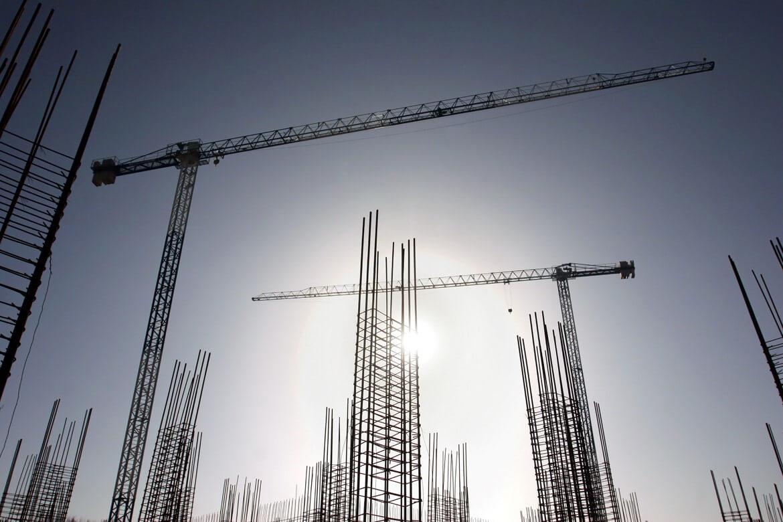ABD Ticaret Bakanlığı Türk inşaat çeliğine karşı başlattığı telafi edici vergi ve anti-damping soruşturmaları