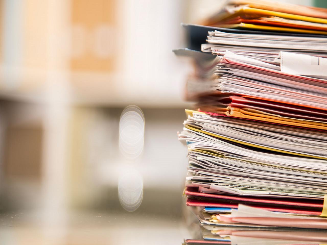AB TPSA Soruşturmaları İçin Yeni Uygulama Esasları Getirdi