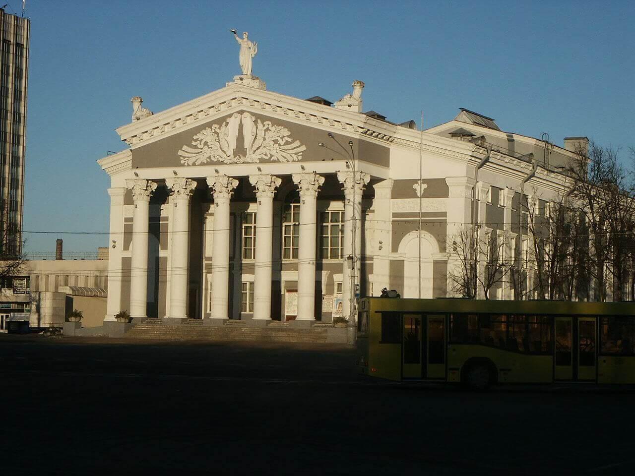 Beyaz Rusya'da yatırım olanakları