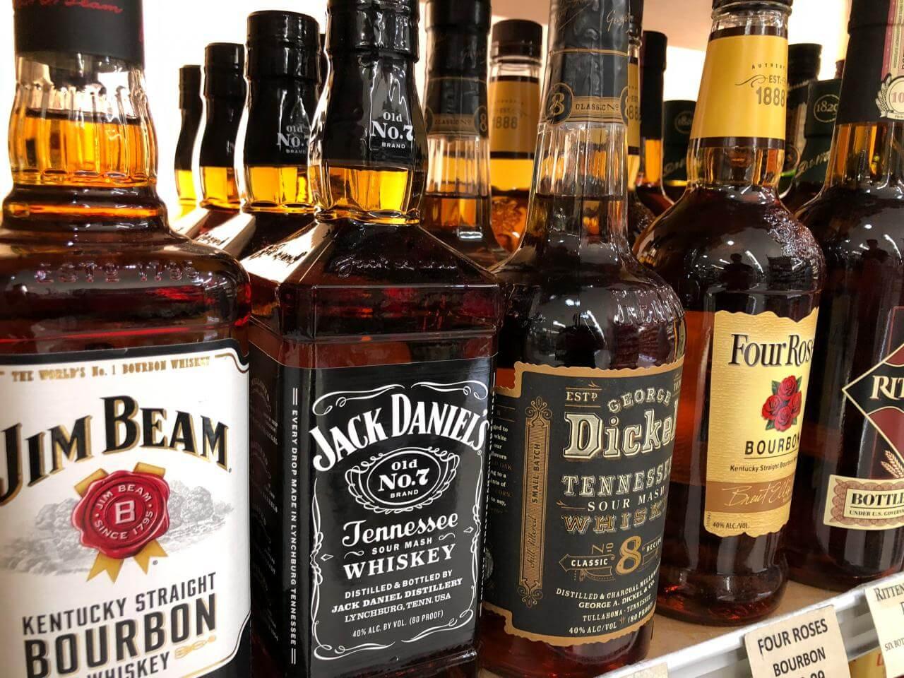 ABD Menşeli Bazı Ürünlere Ek Mali Yükümlülük