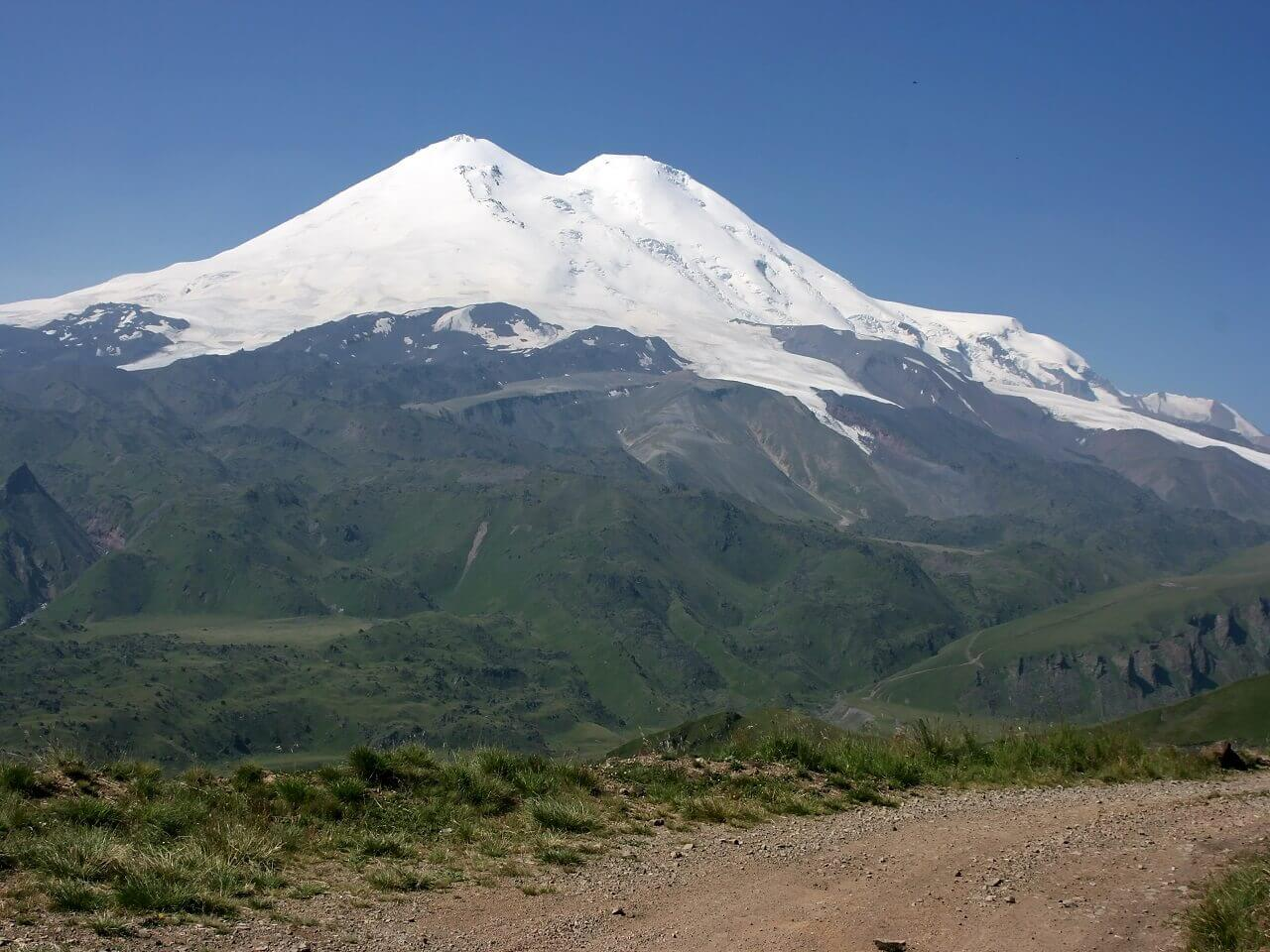 Kafkasya'da Yeni Ticaret Koridoru
