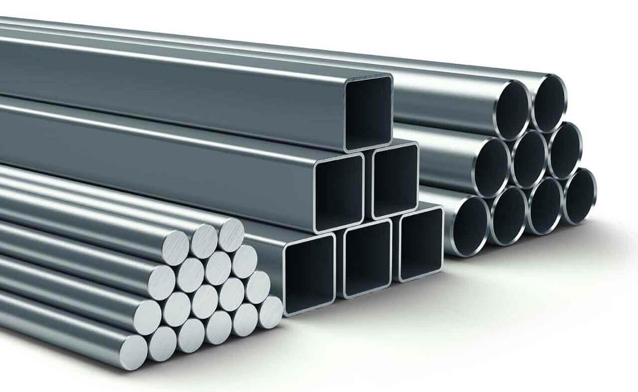 İran demir-çeliğine anti damping vergisi