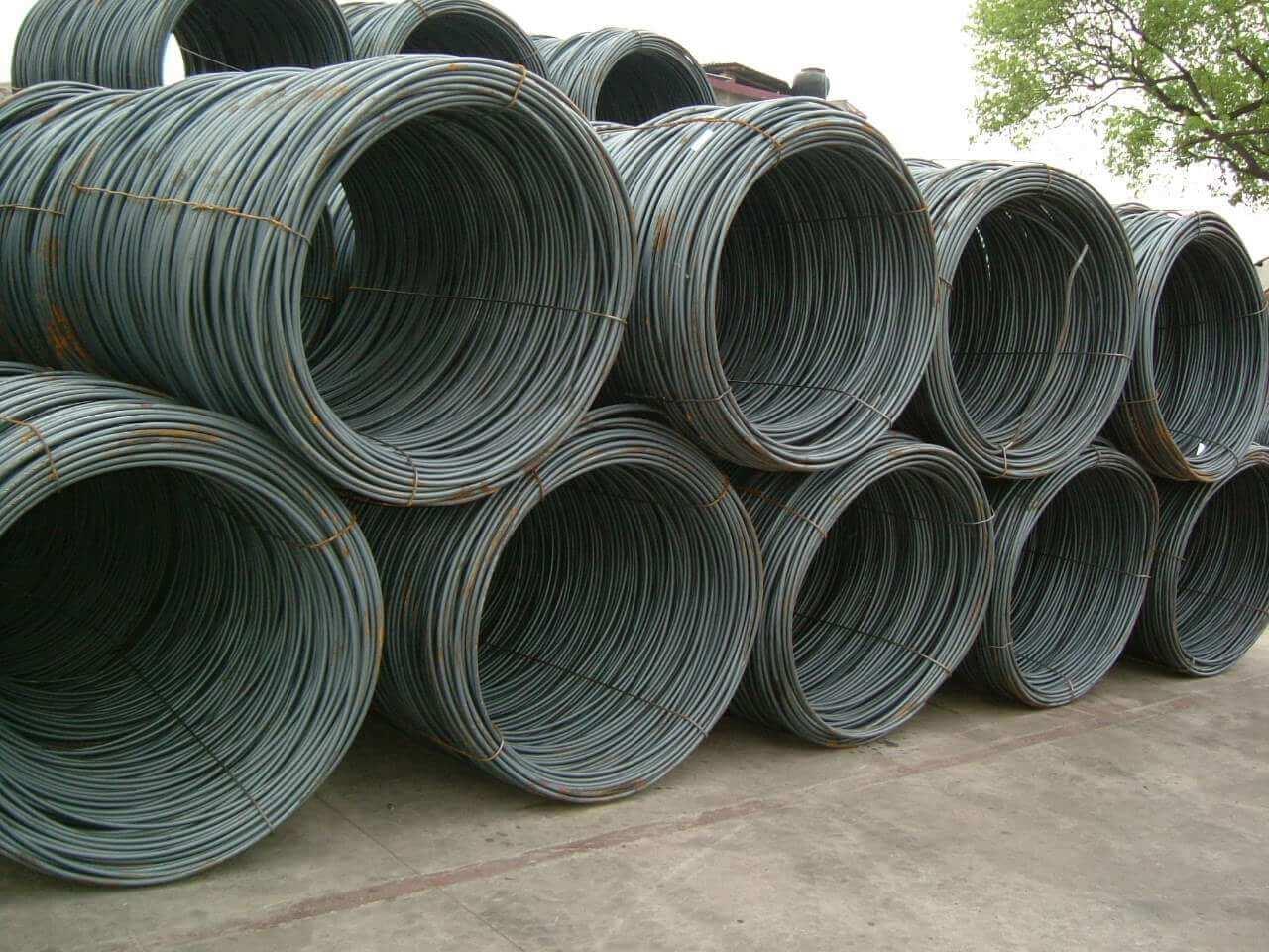 ABD Çelik Anti-Damping Soruşturması