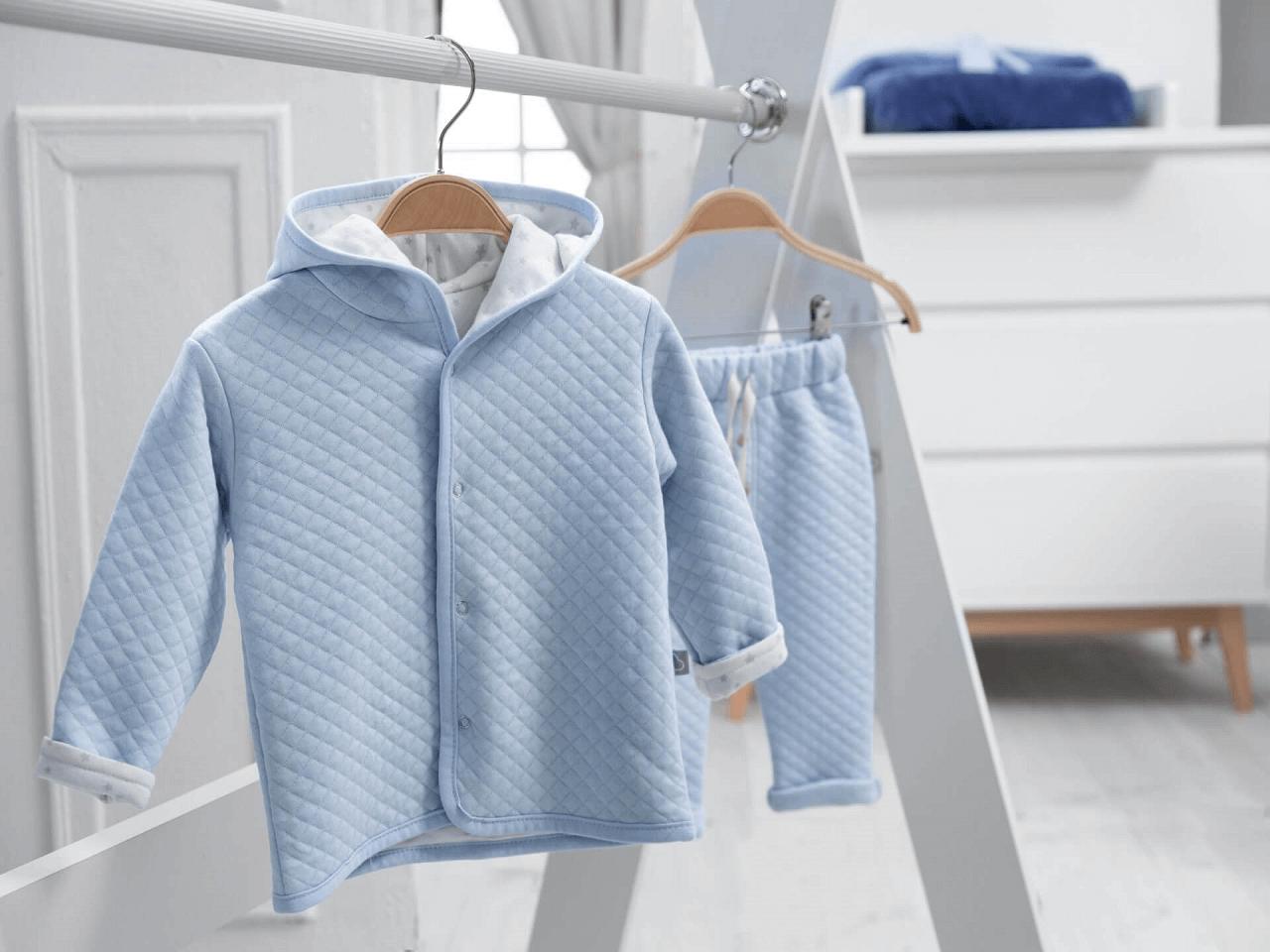 Çocuk Giysilerinde Kullanılan Kordon ve Büzme İplerinde Uygunluk Denetimleri