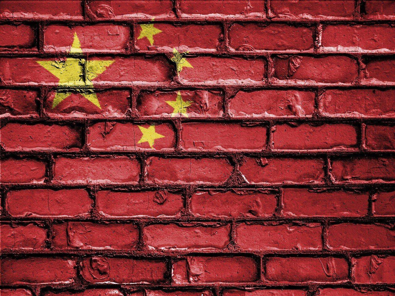 Çin'den ABD'ye 301.madde misillemesi