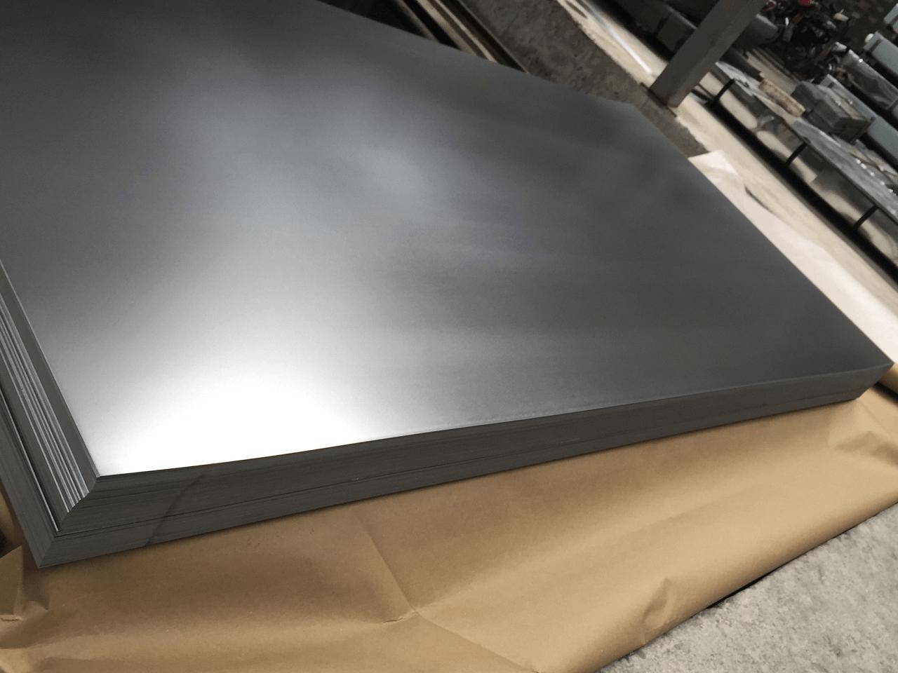 ABD Kore Menşeli Bazı Demir-Çelik Ürünlerindeki Damping Önlemini Kaldırdı