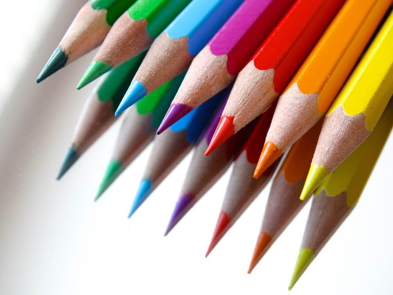 Kalem İthalatına Önlemlerin Etkisiz Kılınması Soruşturması Açıldı