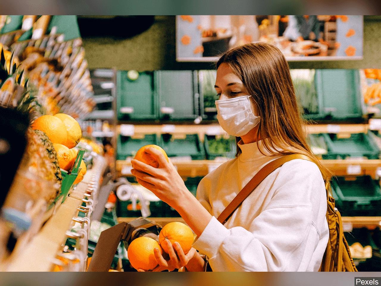 Tıbbi Malzeme ve Gıda Ürünleri Dış Ticaretinde Önemli Değişimler Yaşanıyor