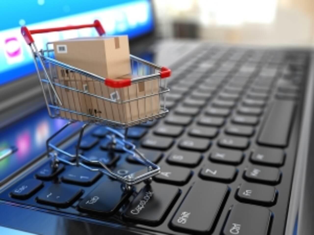 Avrupa Birliği, DTÖ e-Ticaret Müzakereleri için Pozisyonunu Açıkladı