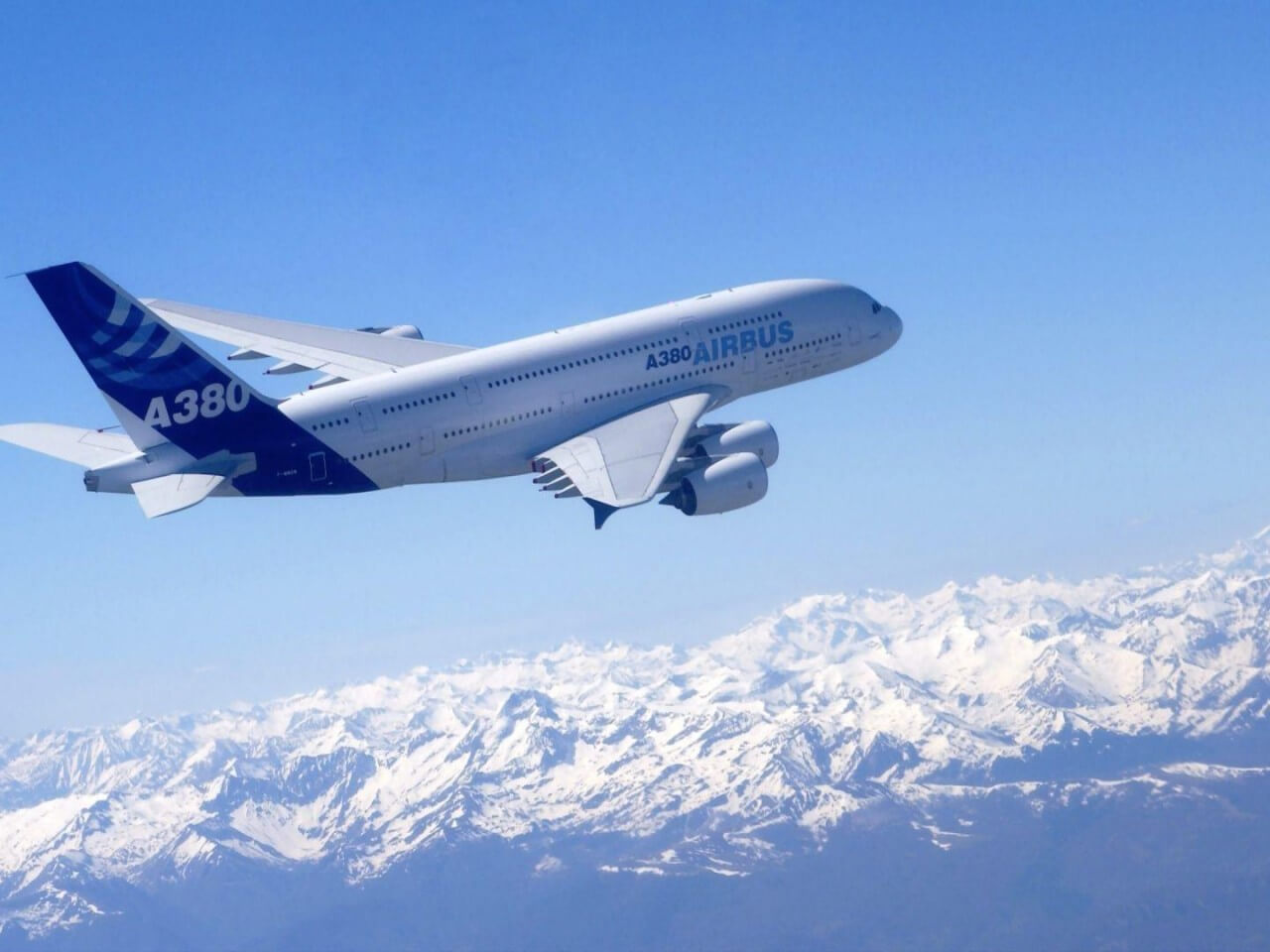 DTÖ Airbus Panelinde ABD'yi Haklı Buldu