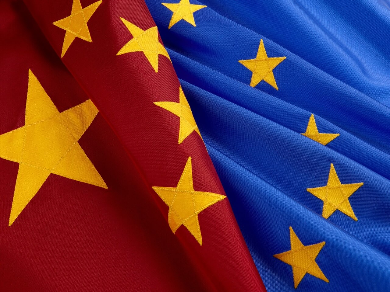 AB-Vietnam Serbest Ticaret Anlaşması
