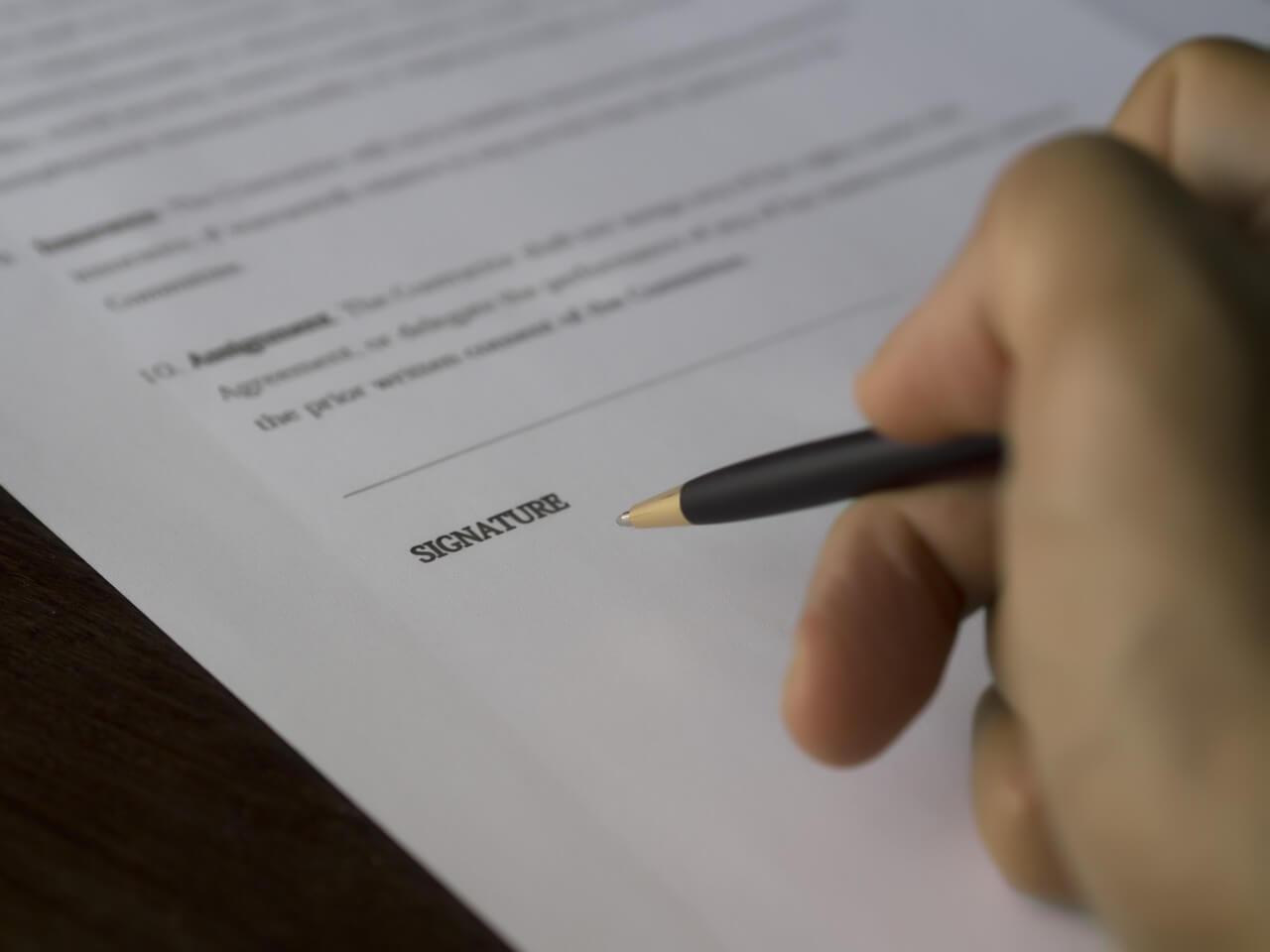 Sırbistan ile Avrasya Birliği Arasında Serbest Ticaret Anlaşması İmzalandı