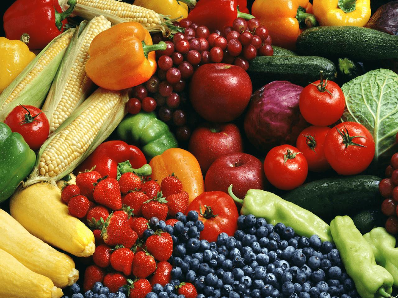 Türkiye'nin Yaş-Sebze Meyve İhracatı Yüzde 45 Arttı
