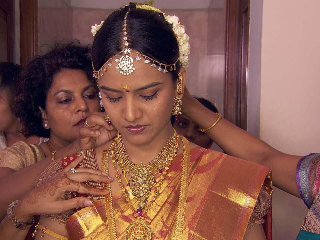 Hindistan altın ihracatını yasakladı