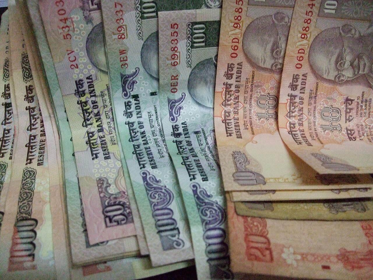DTÖ Hindistan İhracat Sübvansiyonlarının Kaldırılması Gerektiğine Hükmetti