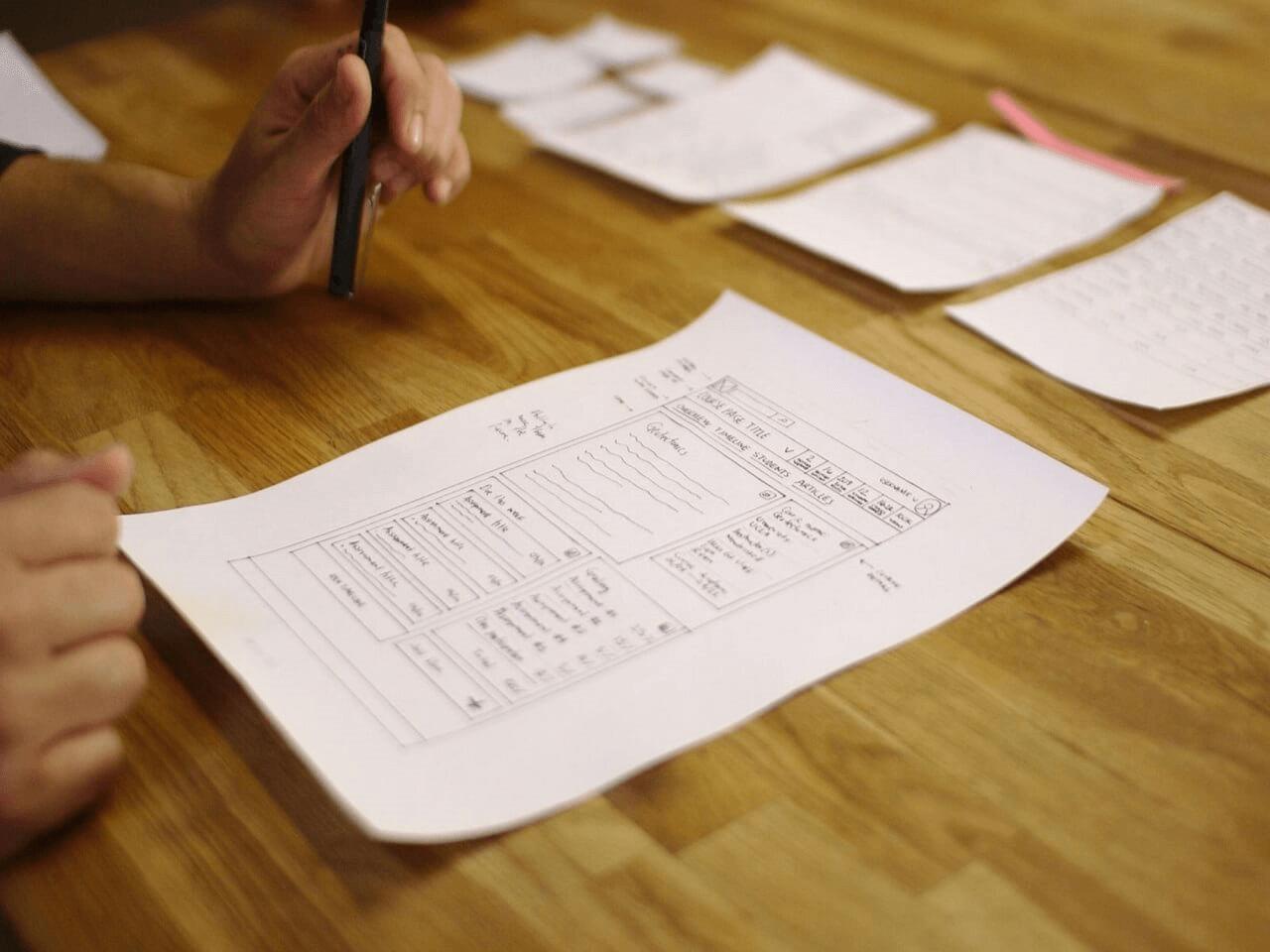 Endonezya Avustralya'ya Karşı DTÖ'deki Kağıt Panelini Kazandı