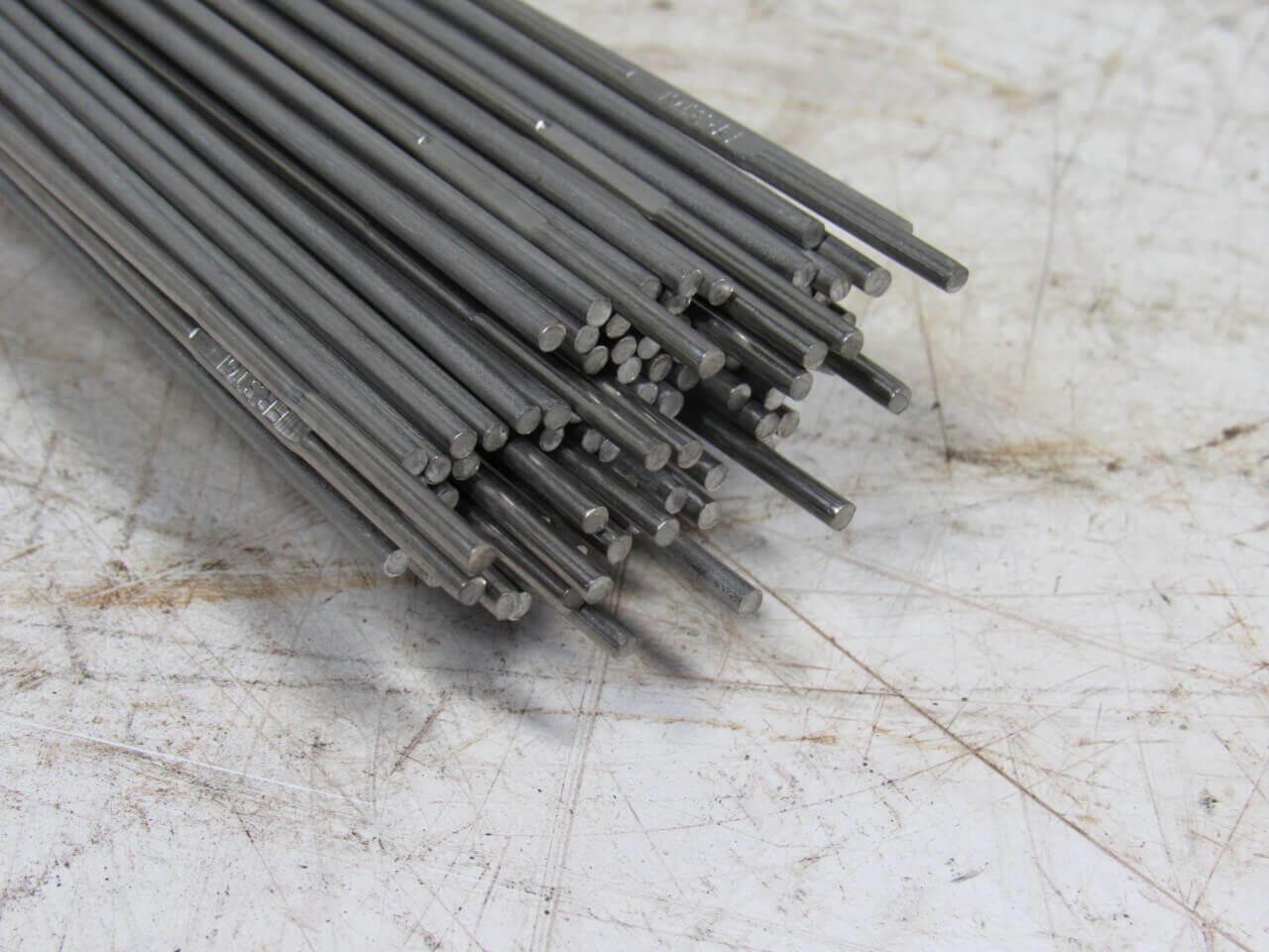 Mısır Demir-Çelik Antidamping Soruşturması