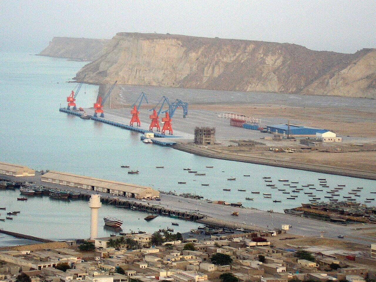 İran İthalat İşlemlerinde Yeni Düzenleme