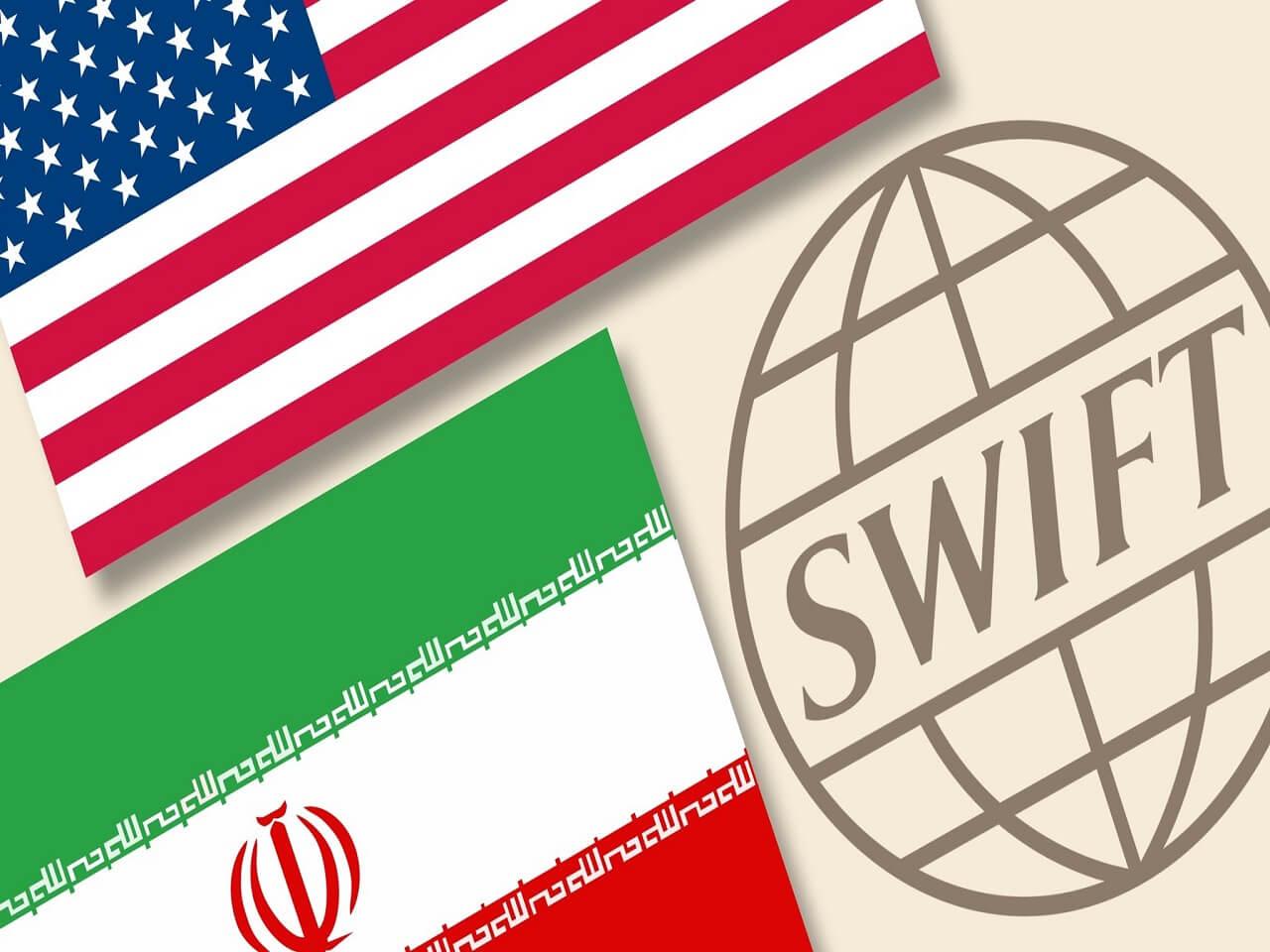 ABD'nin İran'a Yönelik Yaptırımlarının İkinci Aşaması Yürürlüğe Girdi
