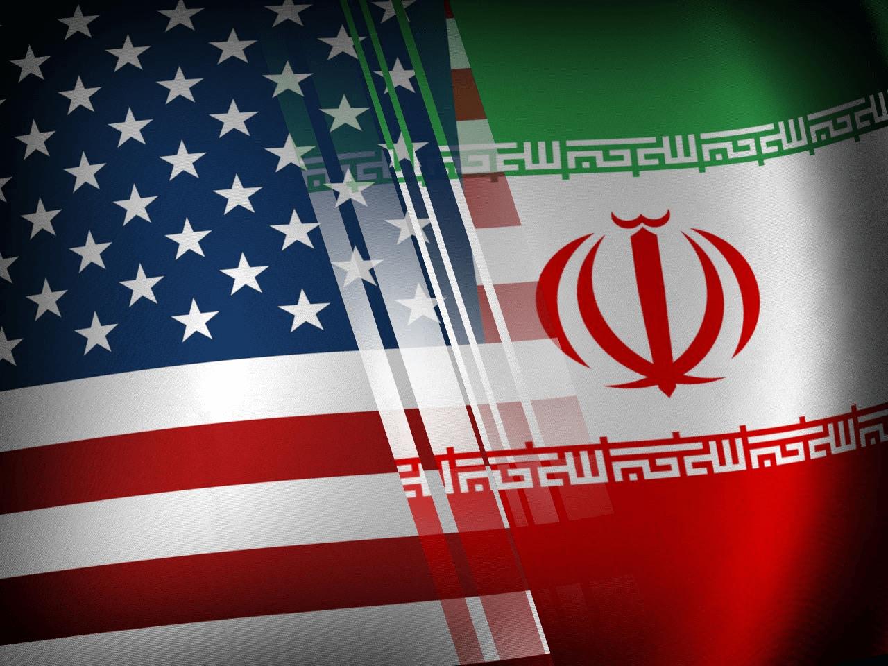 ABD İran ile Ticaret Yapanlara İlişkin Yeni Yaptırımları Devreye Aldı