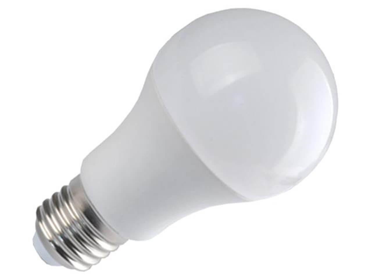 LED Ampul, Plastik Torba ve Bazı Oyuncakların İthalatına Gözetim Getirildi