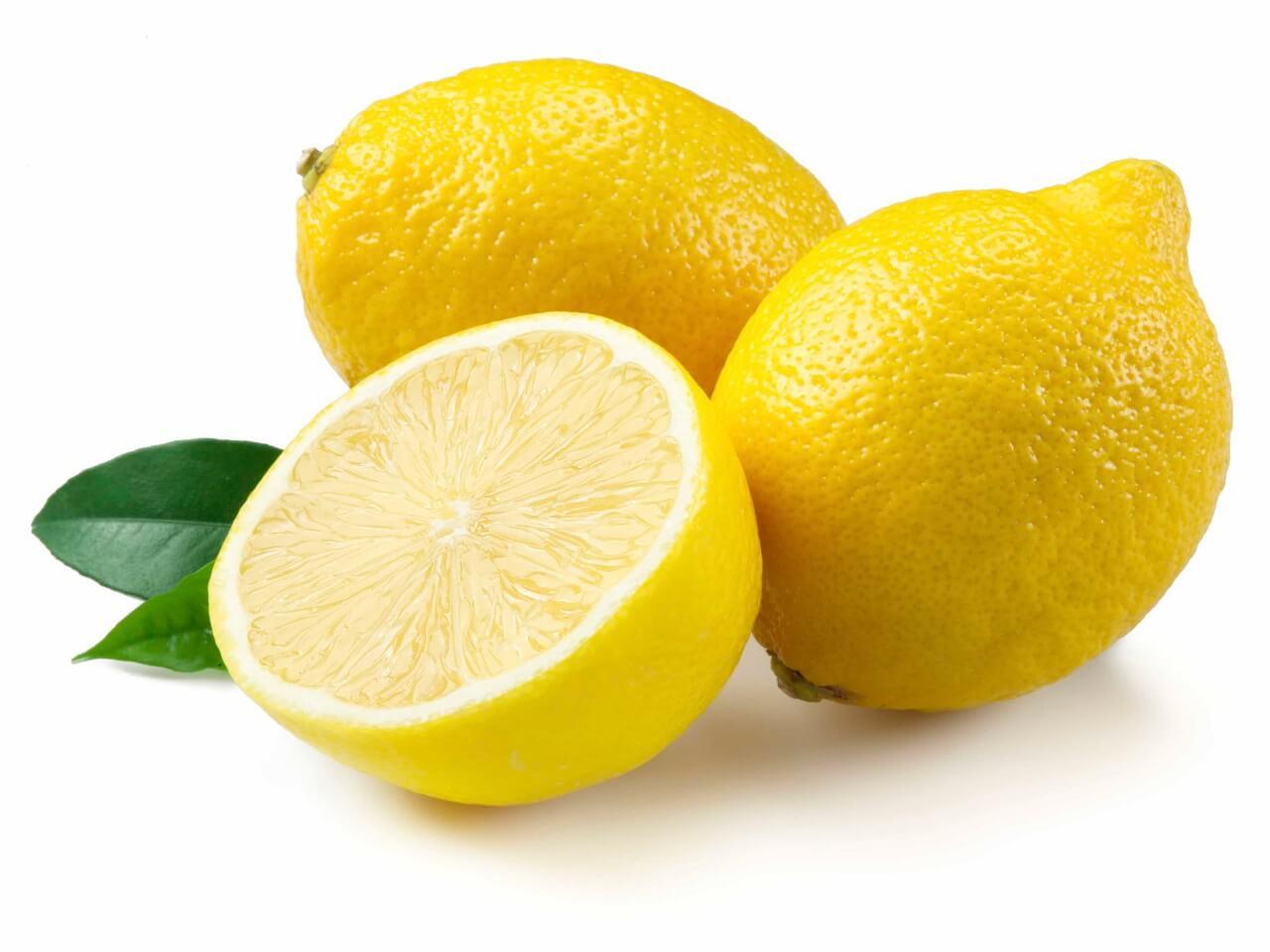 AB'nin Türkiye'den Limon İthalatındaki Kontroller