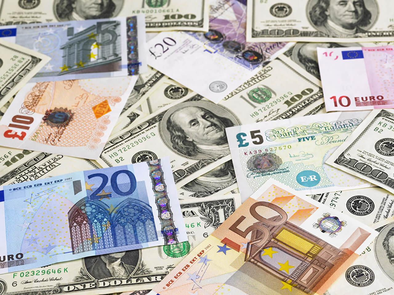Türkiye-İran Arasında Milli Paralarla Ticaret